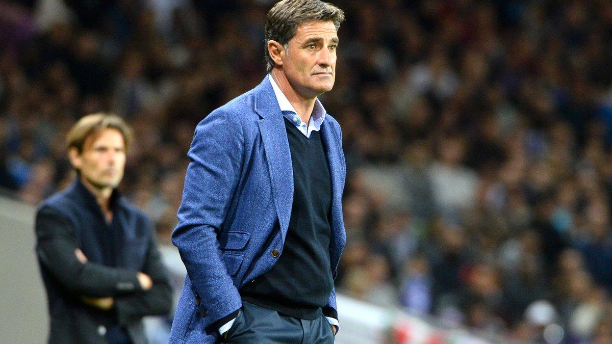 OM : Cet ancien du club qui compare le Marseille de Bielsa et celui de Michel