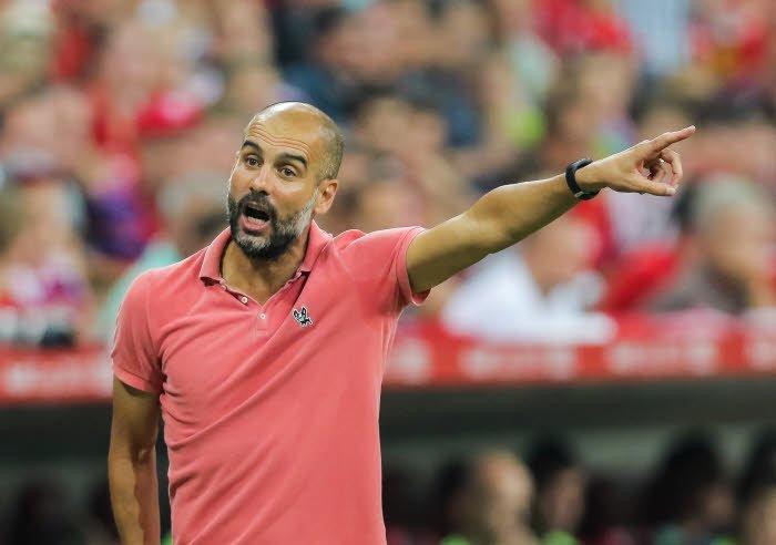 Bayern Munich : Cette nouvelle indication sur l'avenir de Pep Guardiola