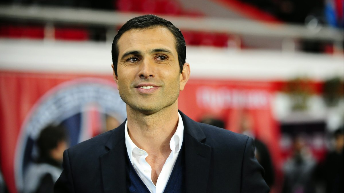 PSG : Al-Khelaïfi, ambassadeur… Pauleta se prononce sur son avenir au club