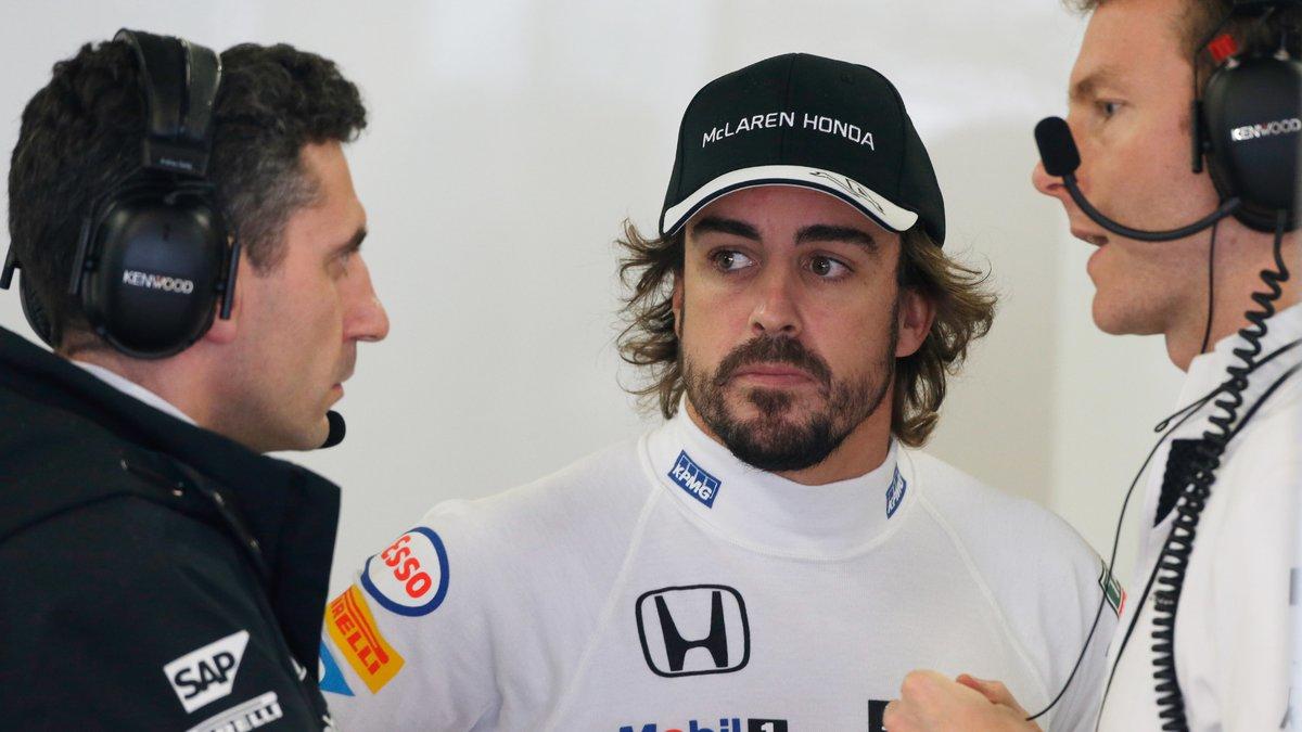 Fernando Alonso confirme qu'il n'apprécie pas la F1 actuelle ! dans Alonso 158694-large