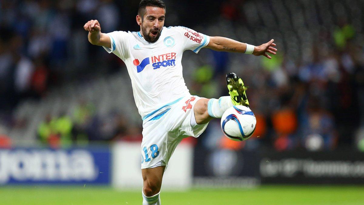 OM : Quand Isla donne raison à Joey Barton sur les joueurs de Ligue 1