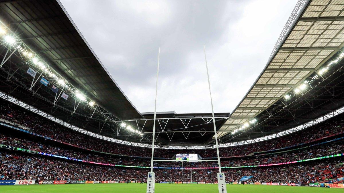 Rugby - Coupe du monde : Cette scène insolite après le match entre l'Irlande et la Roumanie