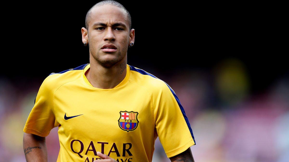Mercato - PSG/Barcelone : Quand Liverpool se voit conseiller Neymar !