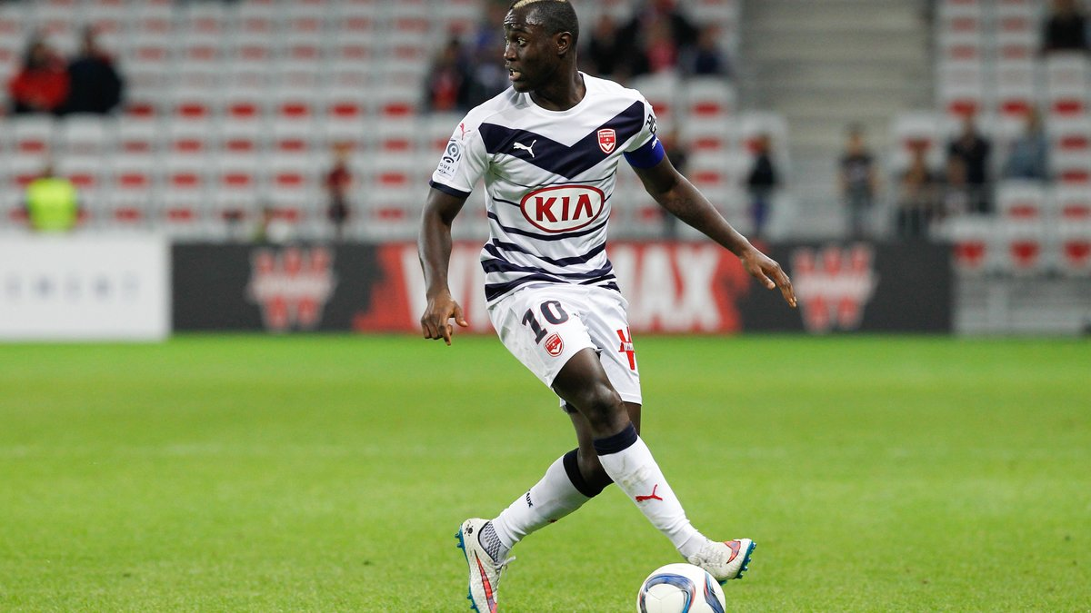 Mercato - PSG : Ce joueur de Ligue 1 qui aurait pu évoluer au PSG !