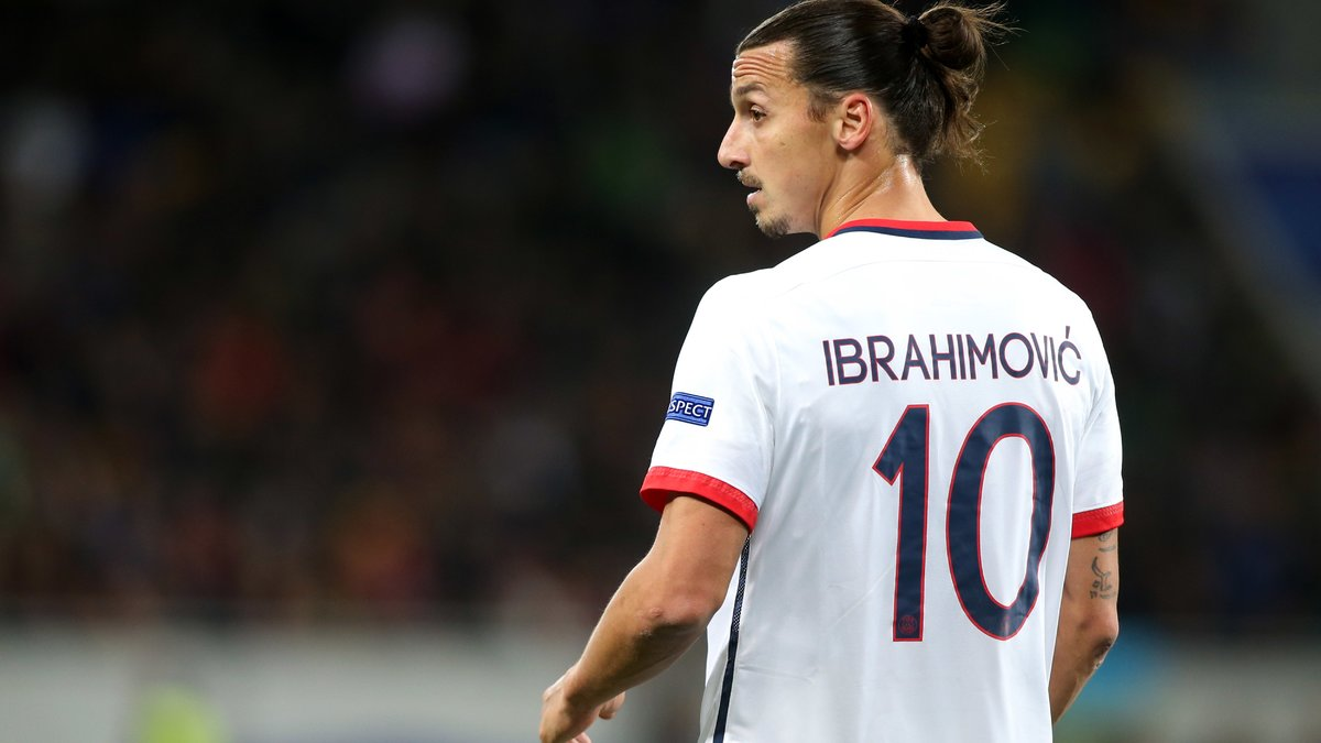 PSG : Ce joueur de Ligue 1 qui recruterait bien Ibrahimovic