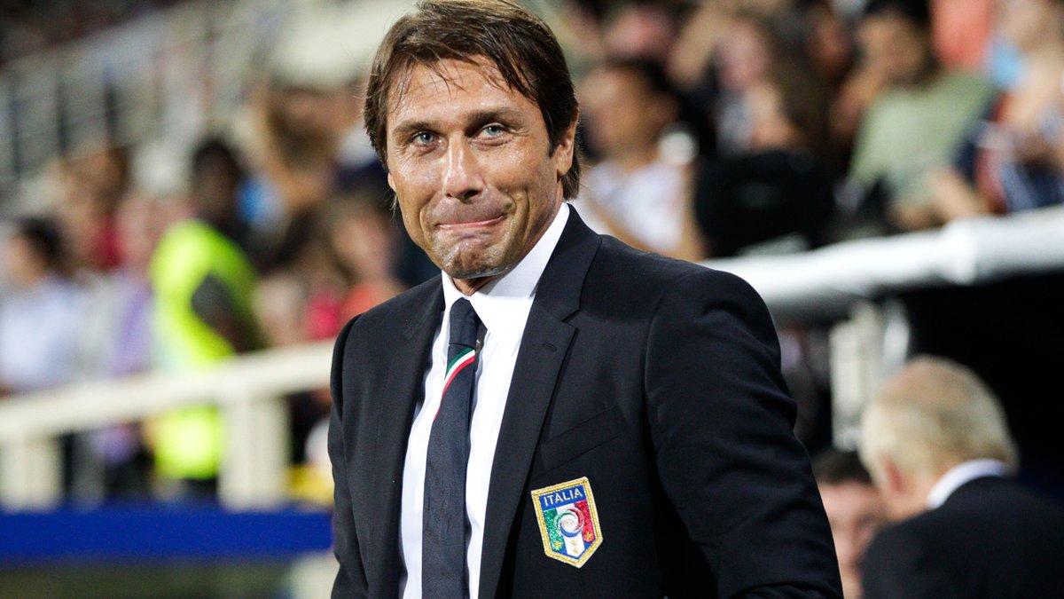 Mercato - PSG : Cette piste pour l'après Laurent Blanc qui attend un «projet ambitieux»