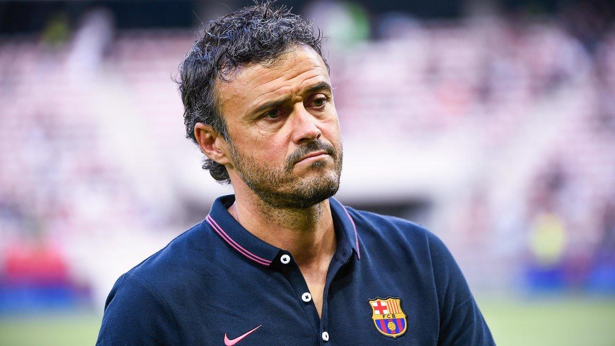 Mercato - Barcelone : Le Barça devrait recruter deux joueurs cet hiver !