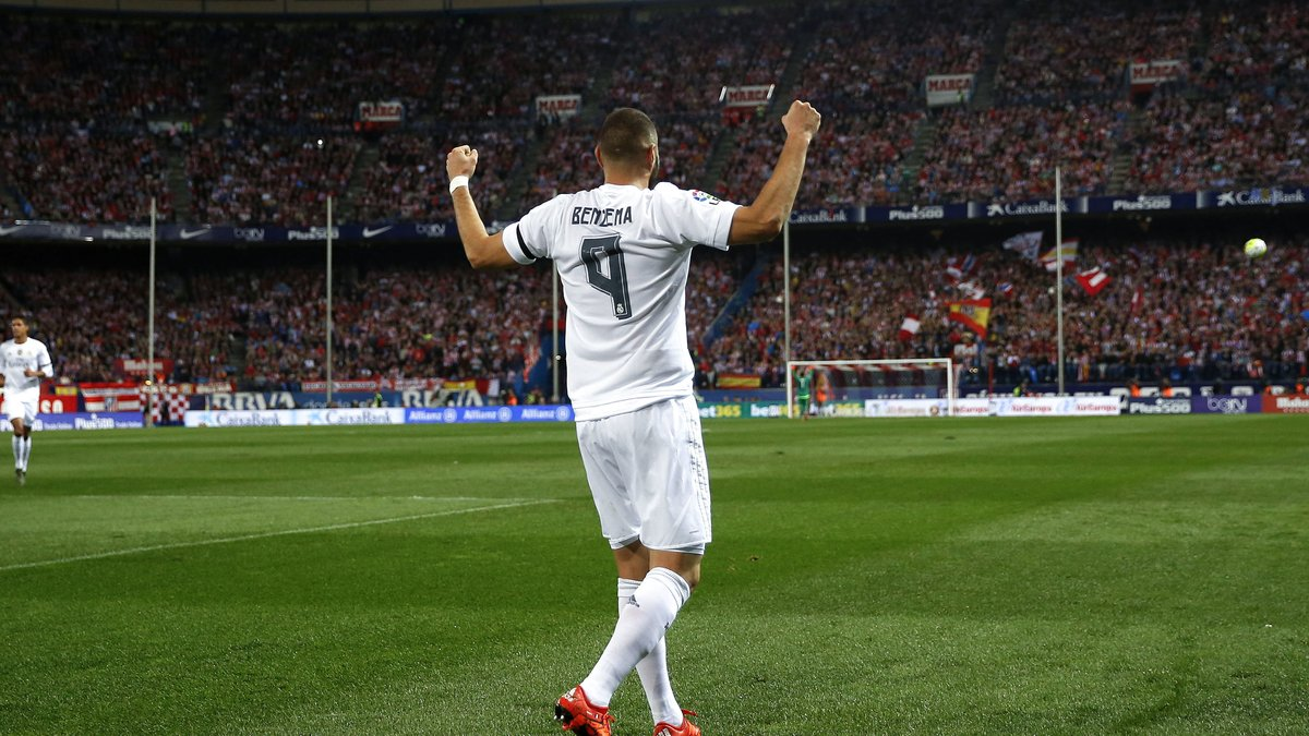 Polémique : Les vérités de Rafael Benitez sur Karim Benzema