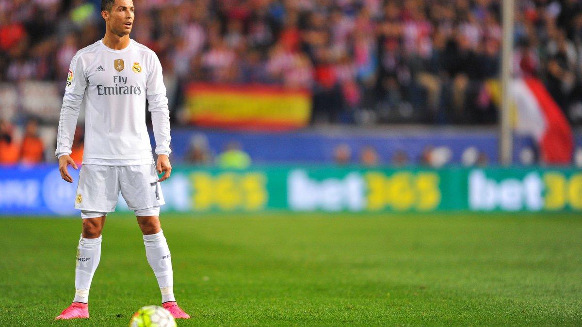 Mercato - PSG : «Cristiano Ronaldo reste une priorité pour l'été prochain»