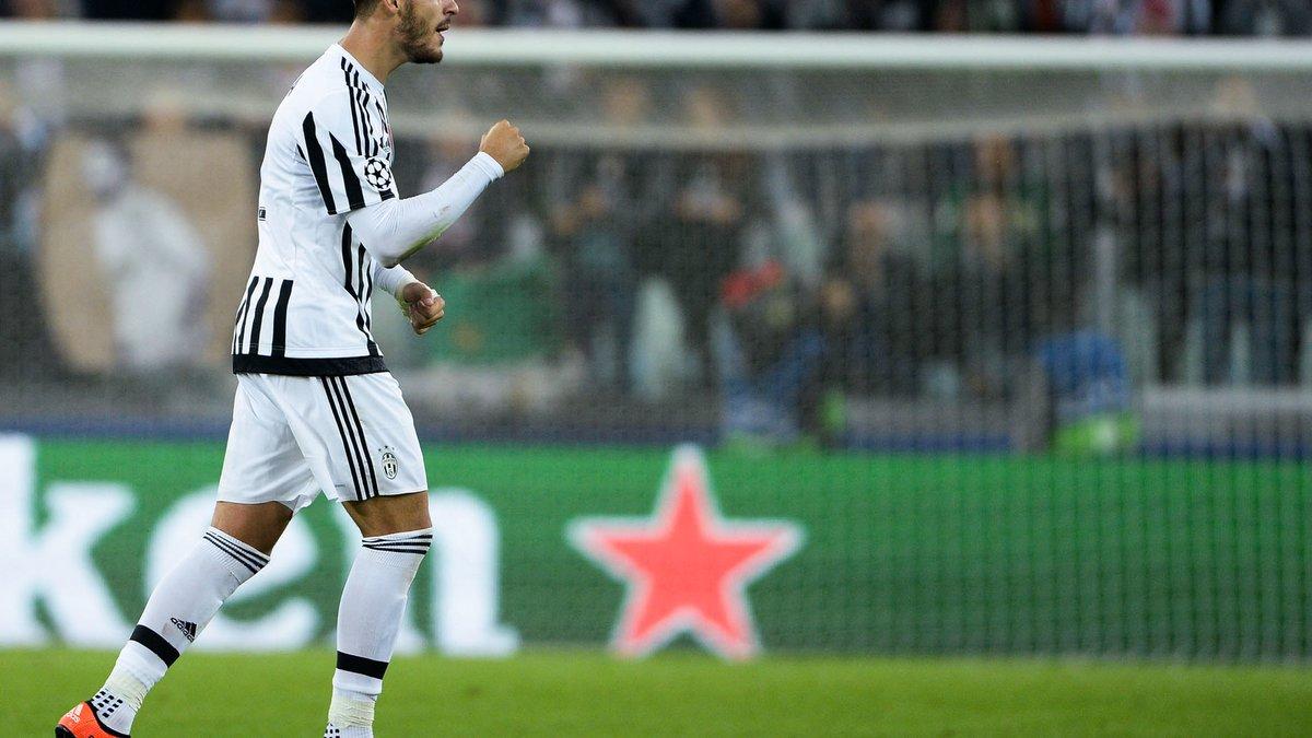 Mercato - Real Madrid : Ce buteur qui répond à l'intérêt du Real Madrid !