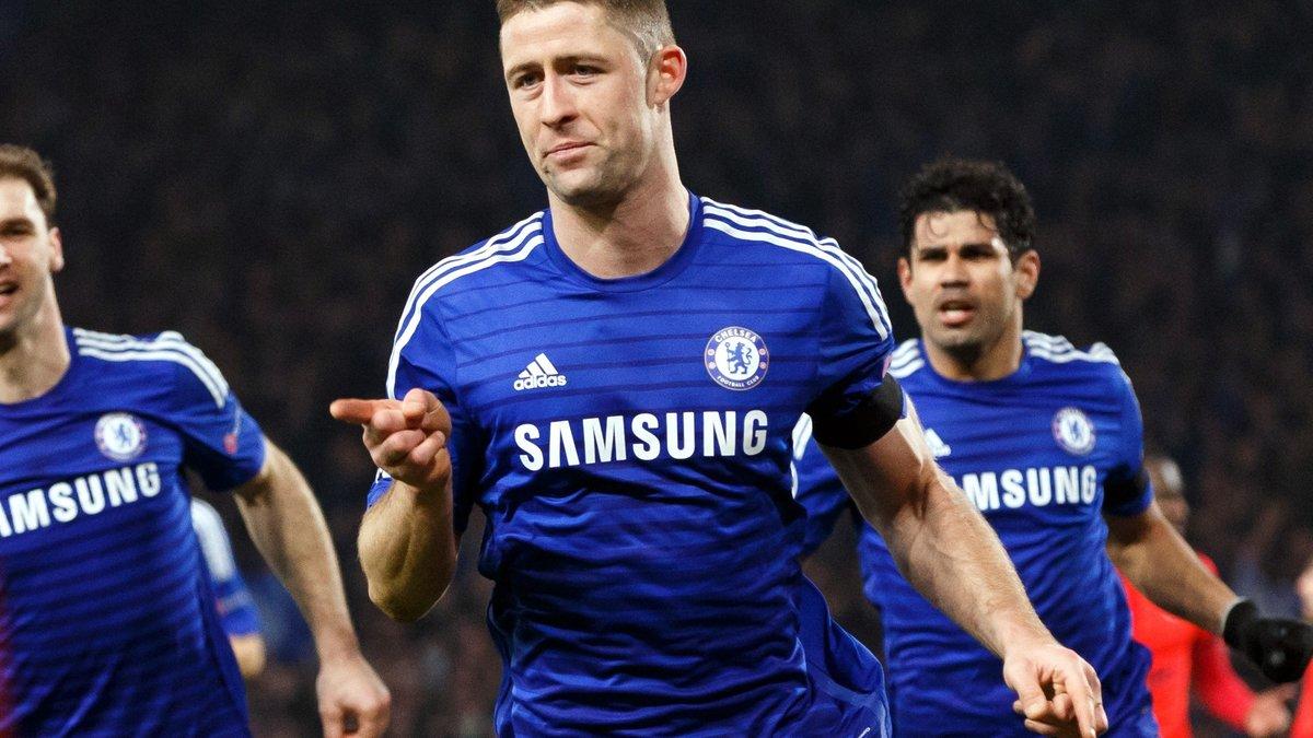 Chelsea : Un nouveau joueur monte au cr�neau pour d�fendre Jos� Mourinho