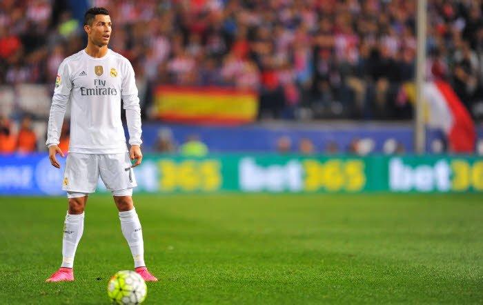 La confidence de Zidane sur la rivalité entre Messi et Cristiano Ronaldo