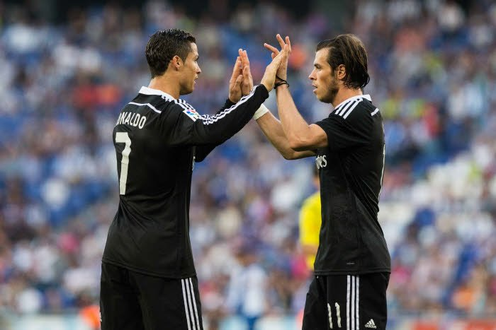 Real Madrid : Cette précision sur la succession de Cristiano Ronaldo