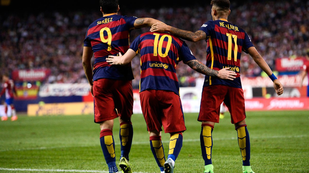 Barcelone : Quand Pierre Ménès se sert de Cavani et Batshuayi pour encenser les stars du Barça