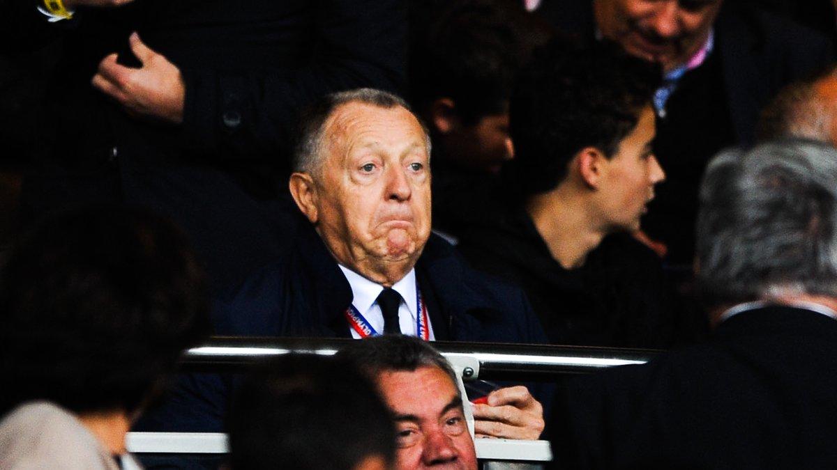 OL - Polémique : PSG, programmation… Quand beIN SPORTS répond à Jean-Michel Aulas