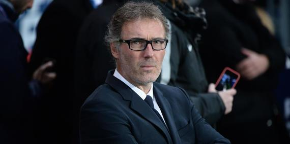 PSG : L'avis tranché de Daniel Riolo sur l'avenir de Laurent Blanc