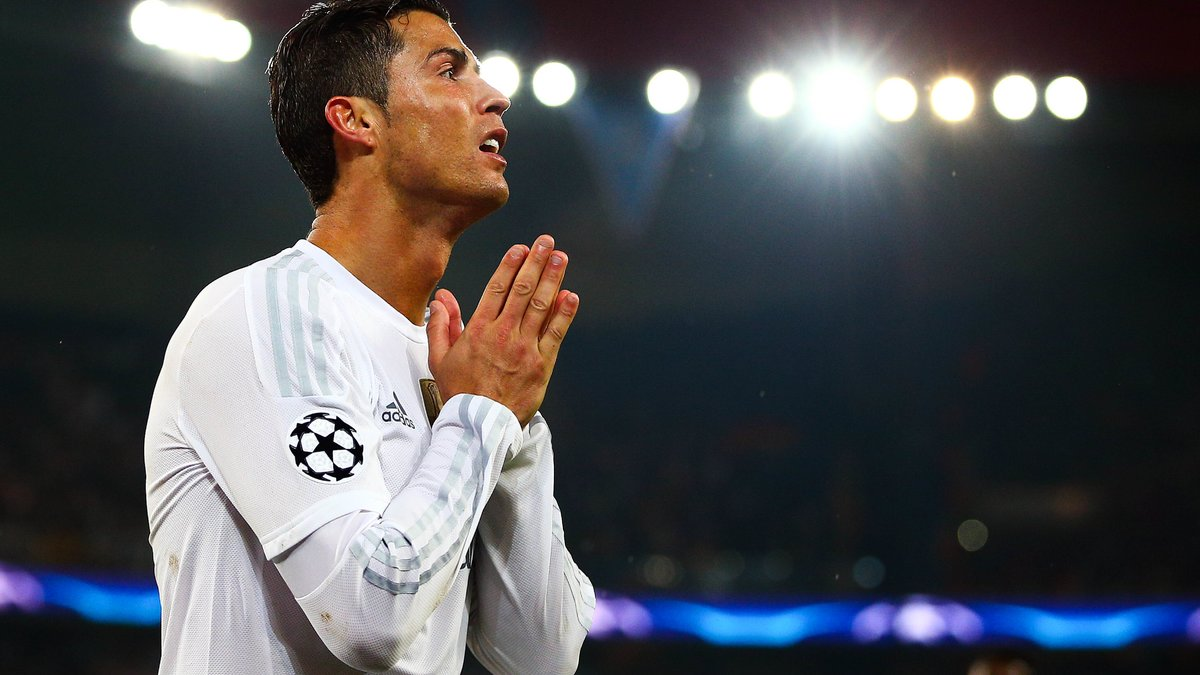Quand Cristiano Ronaldo s'offre un nouveau bolide à 320 000€