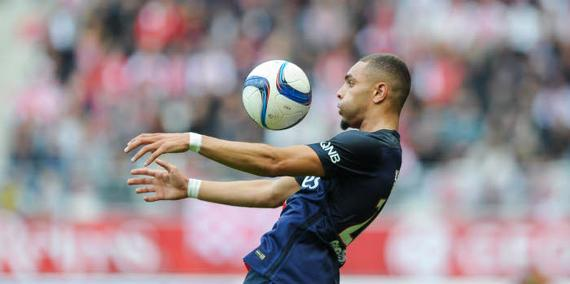 PSG : Ce joueur qui a pris un gros risque l'été dernier