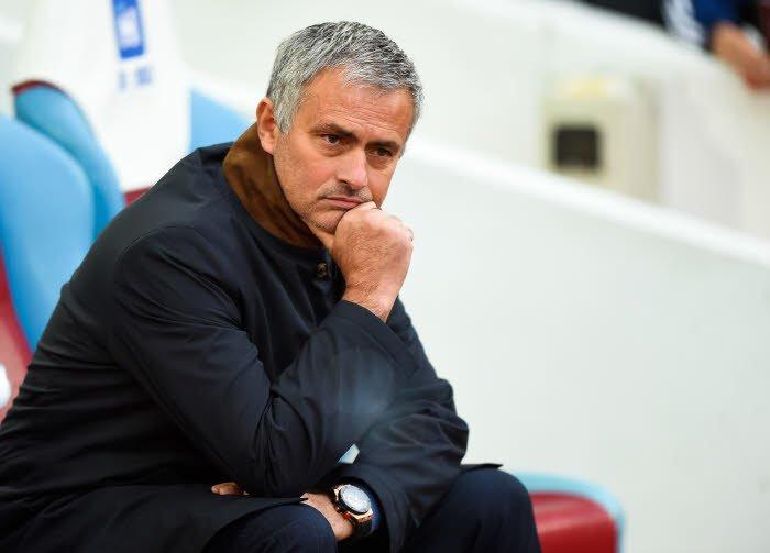 PSG : Mourinho au PSG ? Un ancien entraîneur du club est sceptique