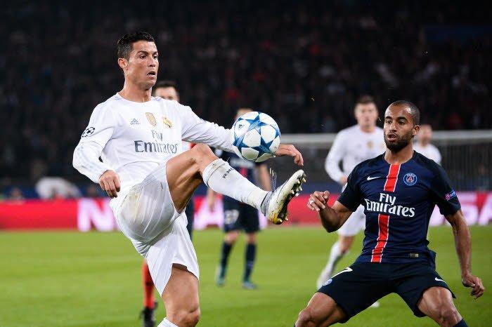 PSG : Le responsable du fair-play financier se prononce sur le dossier Cristiano Ronaldo