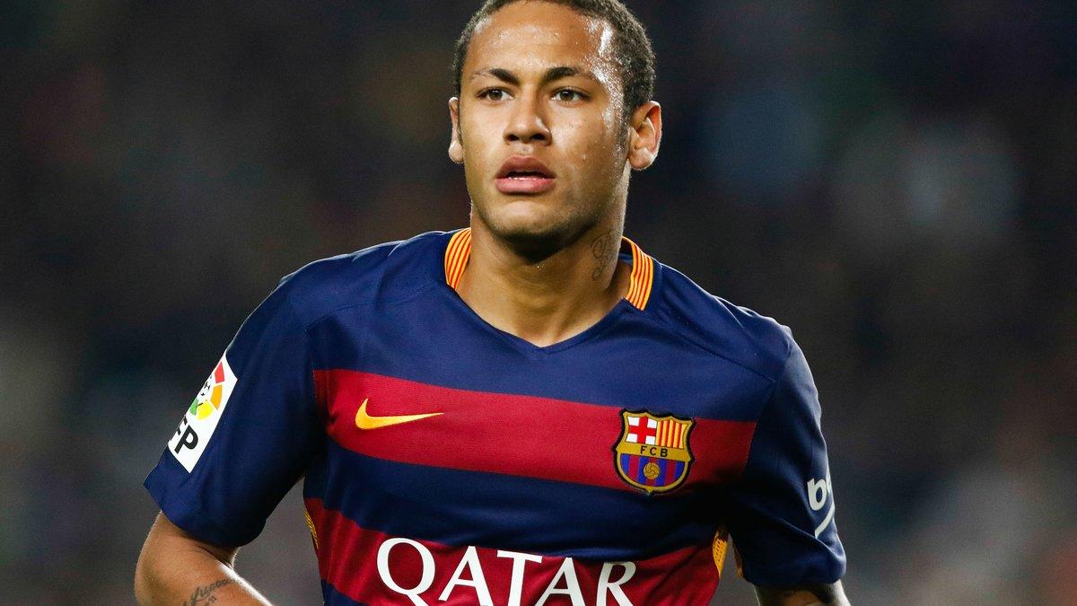 Les vérités d'un cadre de Luis Enrique sur Neymar
