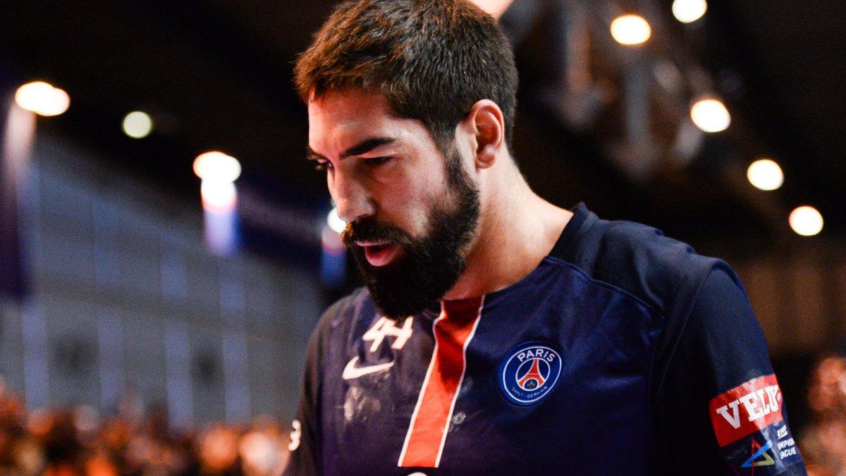 Ce témoignage sur le retour de Nikola Karabatic à Montpellier