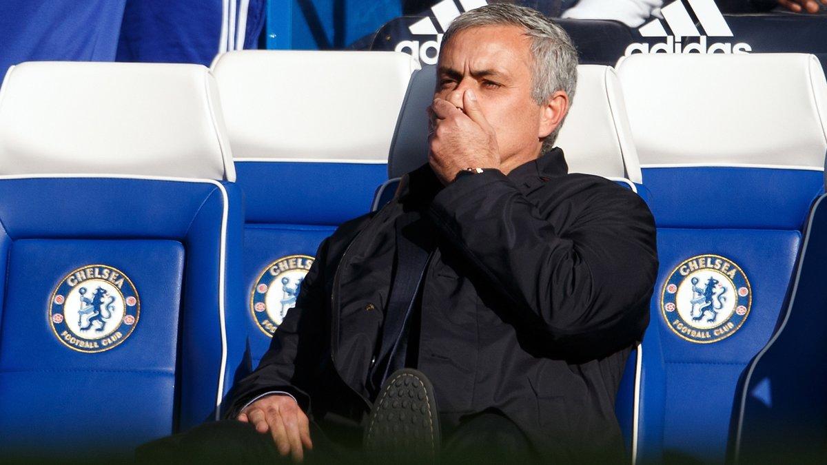 Quand l'agent de Zlatan Ibrahimovic se prononce sur l'avenir de José Mourinho