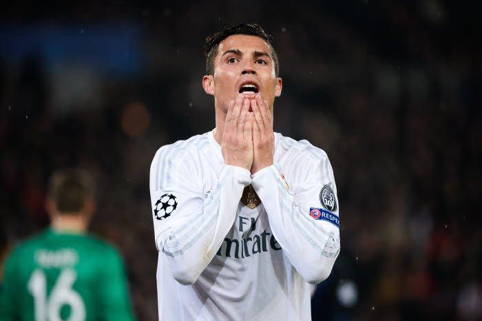 Real Madrid : Un joueur de MU se prononce sur l'éventuel retour de Cristiano Ronaldo