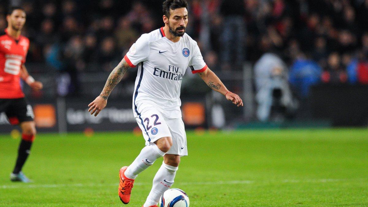 Mercato - PSG : Un nouveau club en embuscade pour Lavezzi ?