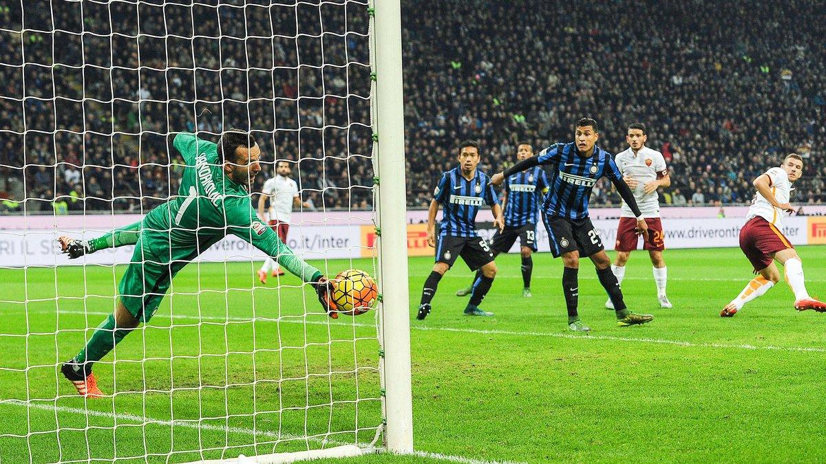 Mercato - Manchester United : Le successeur de De Gea déjà identifié ?