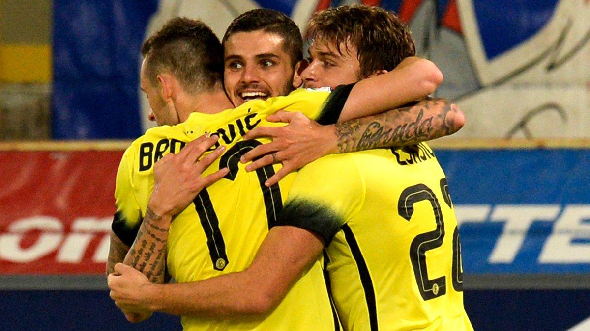 Mercato - Real Madrid : Du nouveau pour cette piste à 30M€ ?