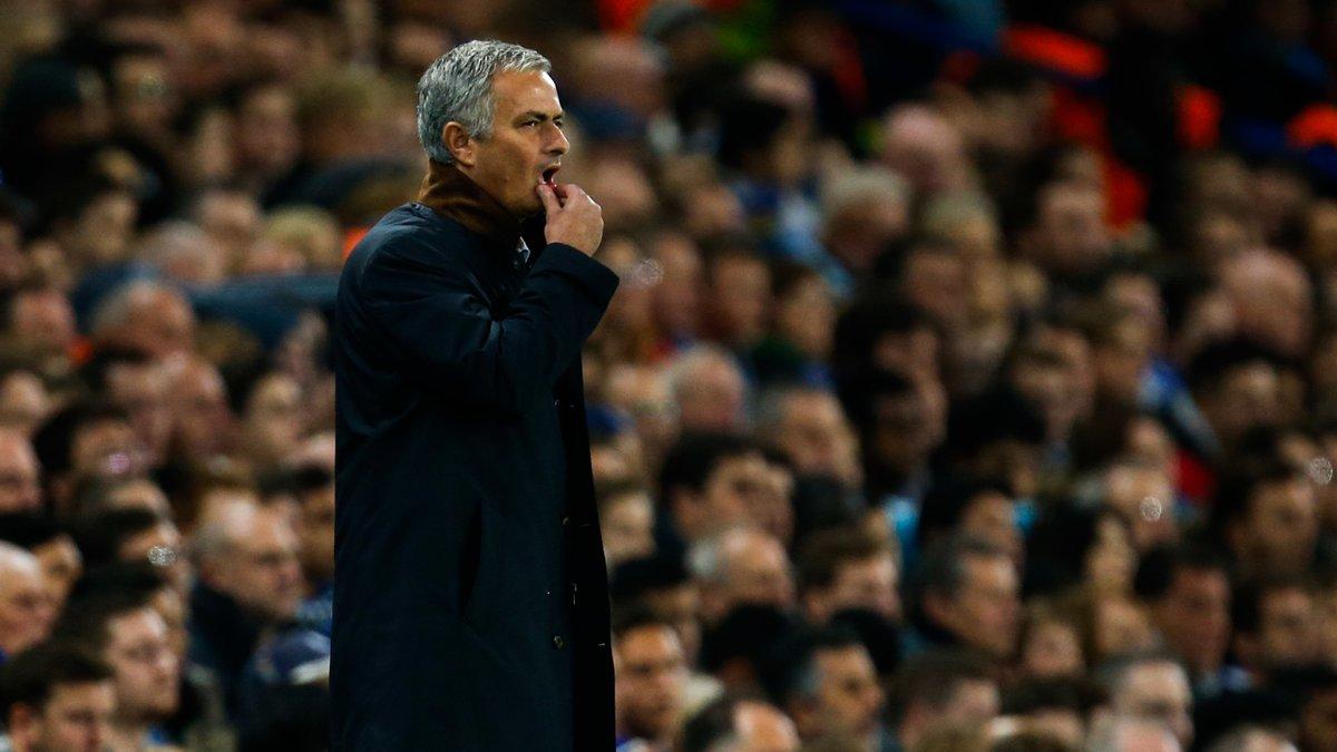 Mercato - Chelsea : Ce club qui se prononce sur un éventuel retour de Mourinho !
