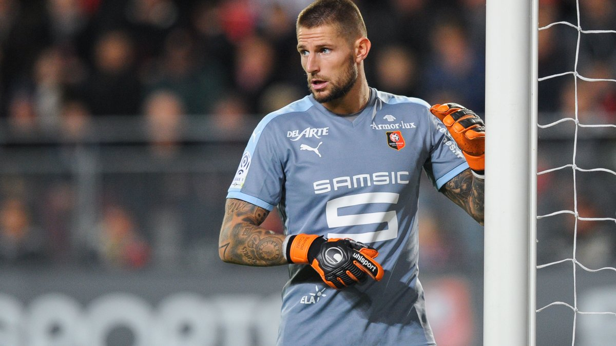 Mercato - OM : Avenir, contact avec Labrune… La mise au point de Benoit Costil !