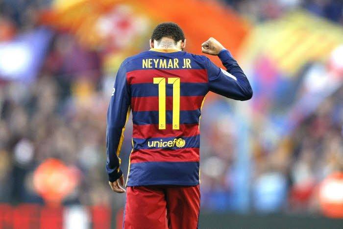Barcelone : Messi, Cristiano Ronaldo… Le nouvel aveu de Neymar sur le Ballon d'Or
