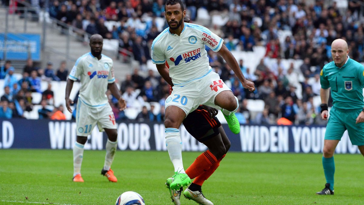 OM : Le recrutement de Romao envisagé par un club de Ligue 1