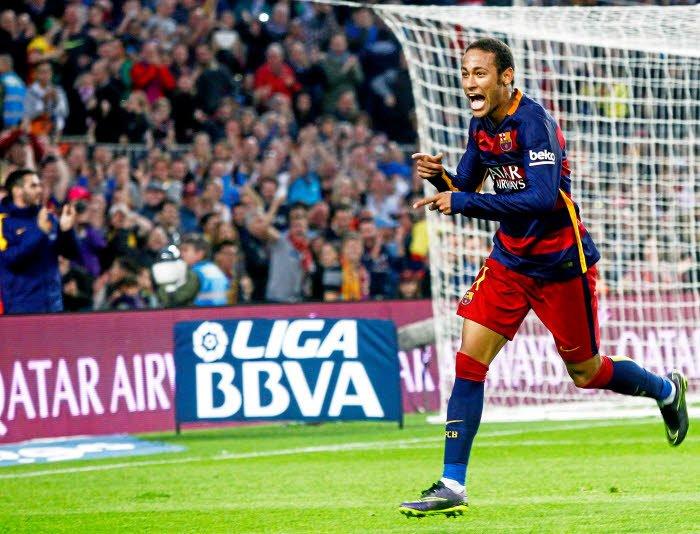 Barcelone : Le nouveau message fort du Barça sur l'avenir de Neymar