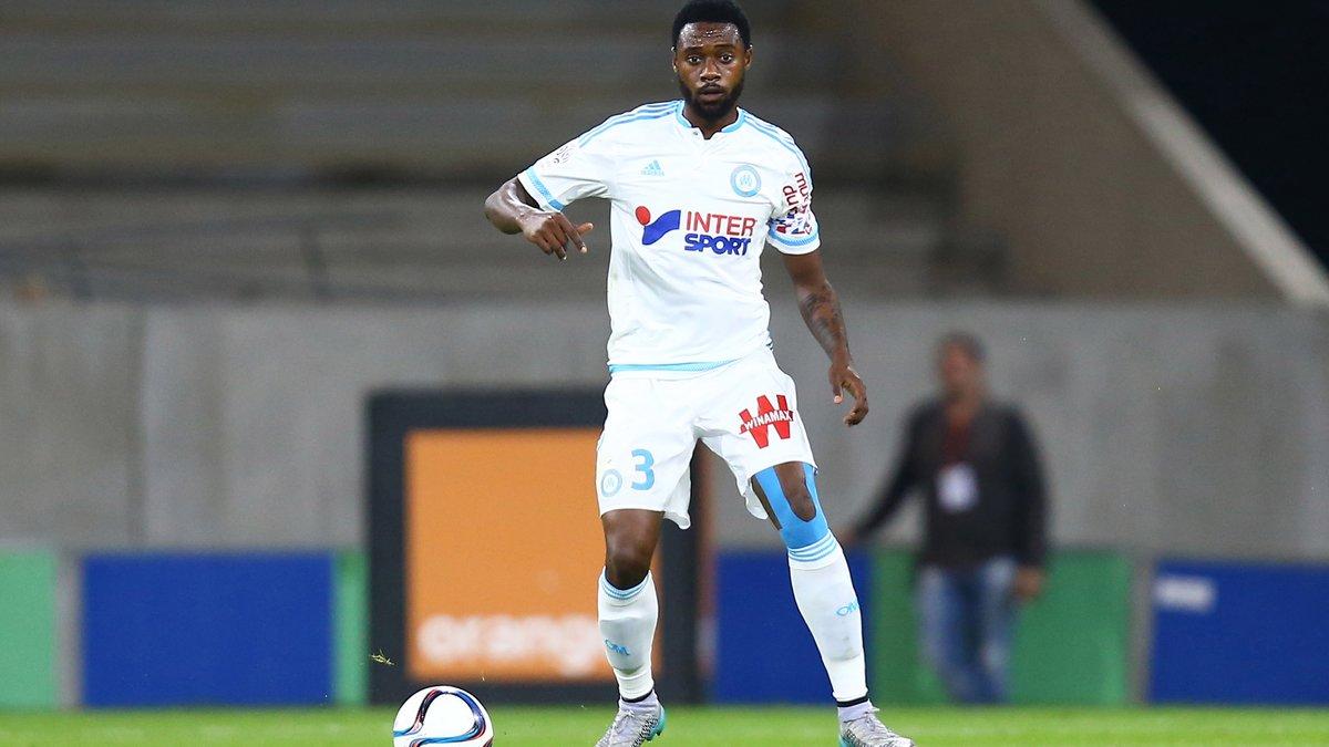 Mercato - OM : «Nkoulou a peut-être des envies de départ…»