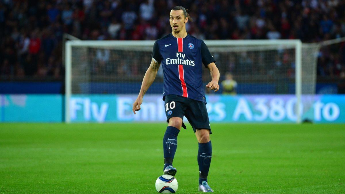 PSG : Pierre Ménès fait une annonce sur l'avenir d'Ibrahimovic