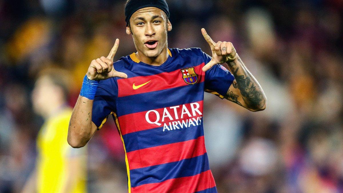 Barcelone : Quand Ronaldinho s