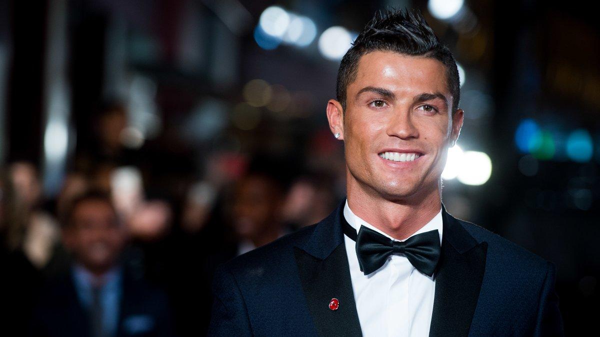 Real Madrid : Cette légende qui relativise l'éventuel départ de Cristiano Ronaldo