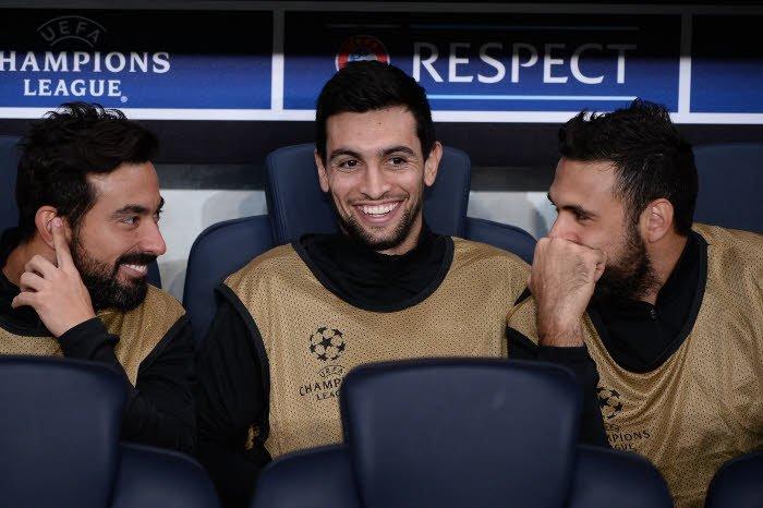 Mercato - PSG : Chelsea, prix d'achat… Ce témoignage sur l'arrivée du duo Pastore/Sirigu !
