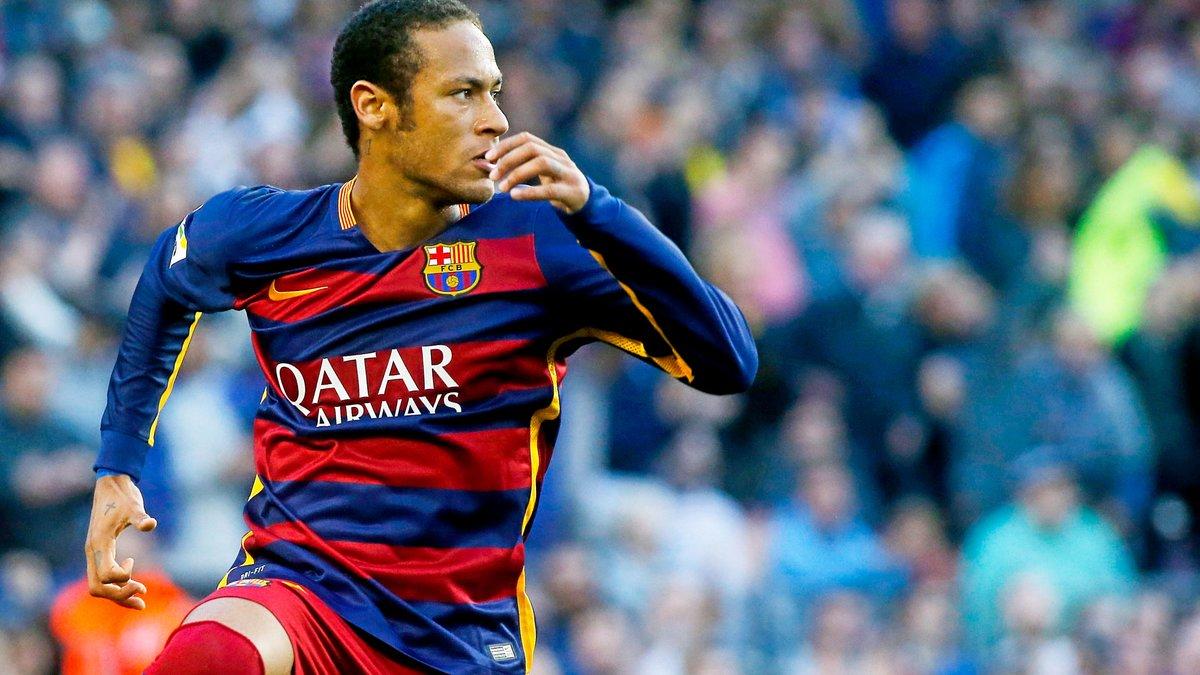 Mercato - Barcelone : Neymar sur le point de signer un énorme contrat ?
