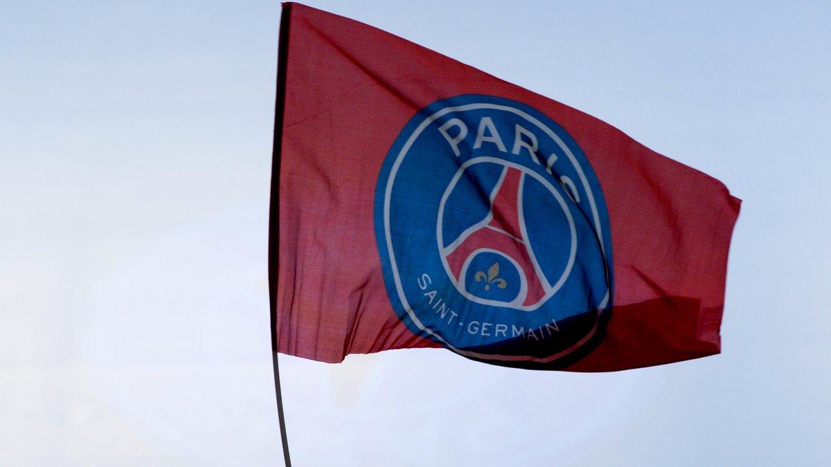 PSG : Ce constat inquiétant sur une grande pépite du club