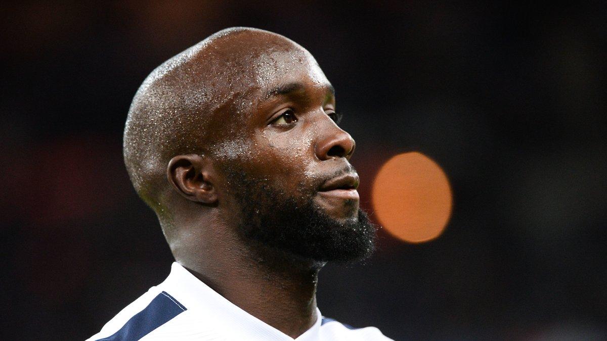Marseille serait fixé pour la présence de Lassana Diarra au Classico