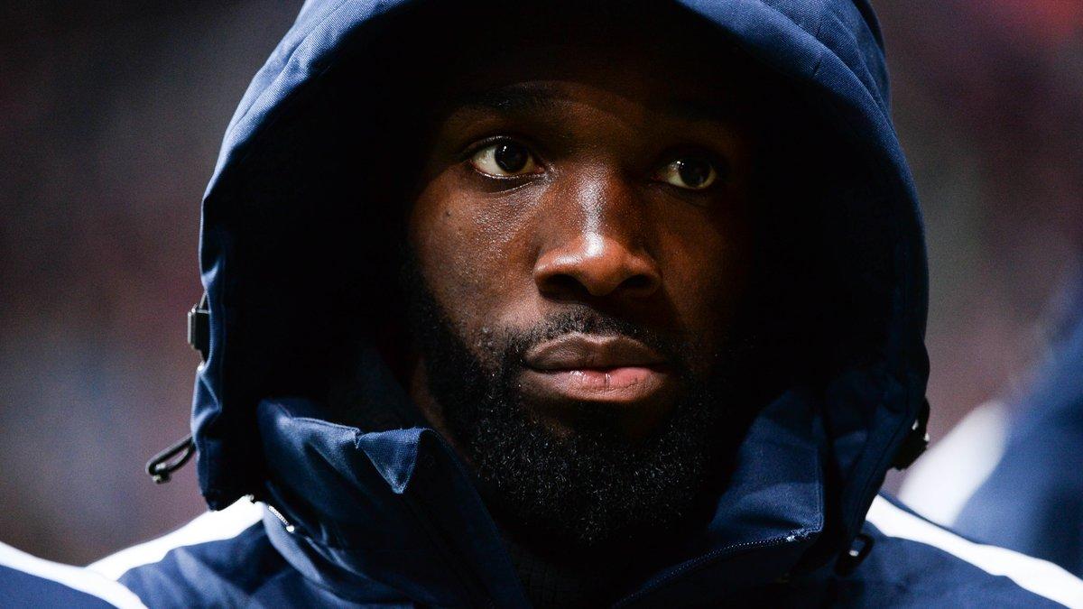 OM : Didier Deschamps ne s'étonne pas de l'incroyable retour de Lassana Diarra
