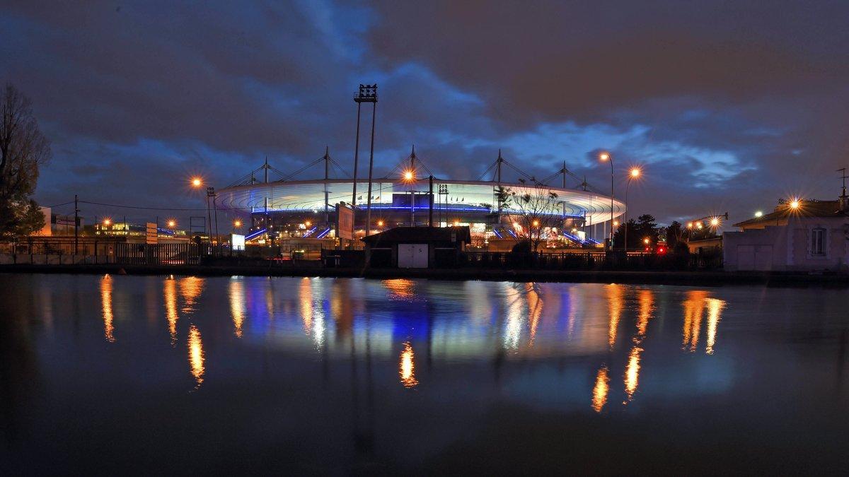 Attentats à Paris : Ces révélations sur le héros du Stade de France