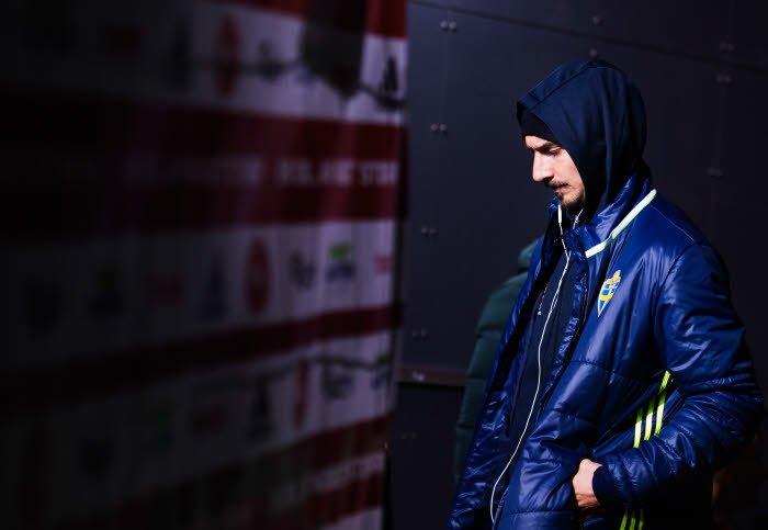 Mercato - PSG/Arsenal : Arsène Wenger aurait pris position dans le dossier Ibrahimovic !