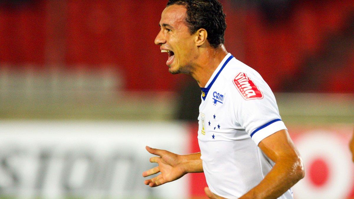 OM : Les nouvelles confidences de l'agent de Leandro Damiao