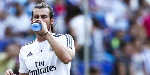 Mercato - Real Madrid : Gareth Bale se livre sur son avenir !