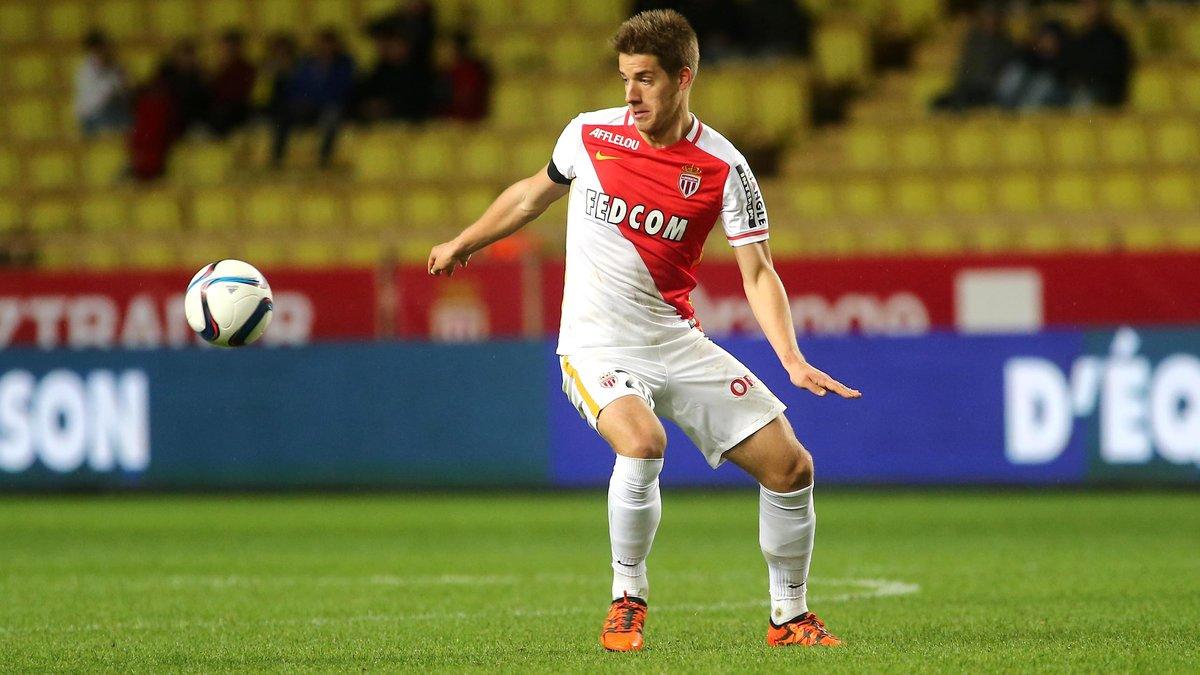 Mercato - OM : Un joueur de Chelsea proposé à Labrune l'été dernier ?
